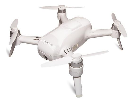 Drone Yuneec Breeze 4k Com 02 Baterias + Brinde /mega Oferta