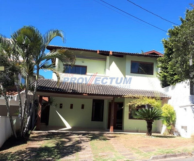 Casa Á Venda E Para Aluguel Em São Joaquim - Ca195744