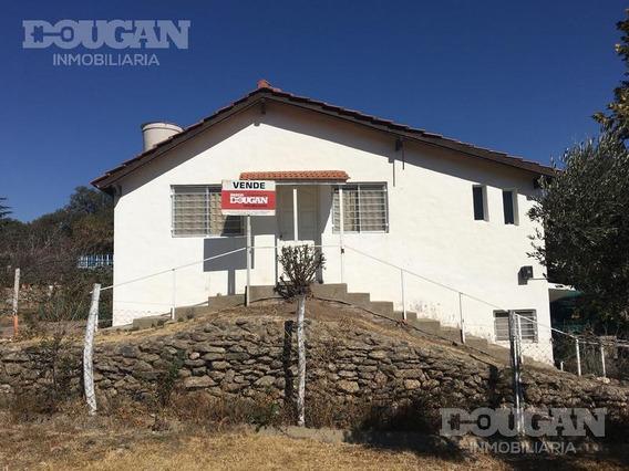 Casa - Rincon Del Este