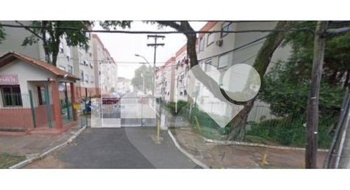 Apartamento-porto Alegre-cristal   Ref.: 28-im415615 - 28-im415615