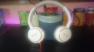 Auricular Ewtto