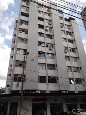 Andar Corrido De Sala Com 224m² Em Excelente Localização No Funcionários - 5659