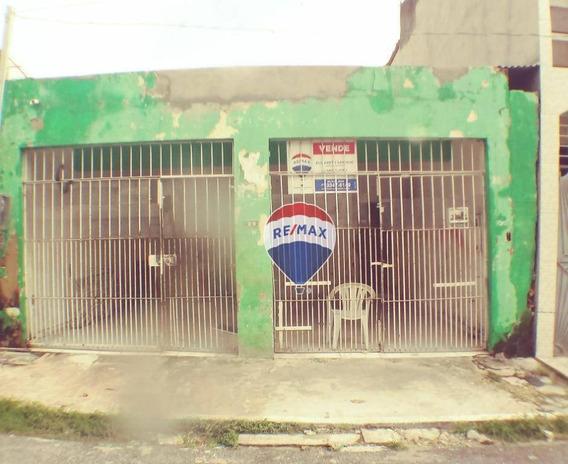 Terreno Residencial À Venda, Pedreira, Belém. - Te0020