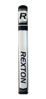 Kaddygolf Grip Rexton Rs2.0 Para Putter
