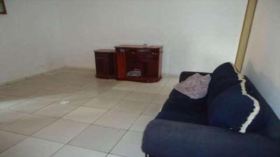 Chácara Residencial À Venda, Condomínio Santa Inês, Itu - Ch0055. - Ch0055