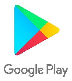 Publica App Na Play Store