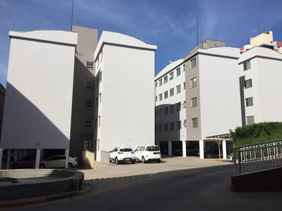 Apartamento Em Jardim Aurélia, Campinas/sp De 54m² 2 Quartos À Venda Por R$ 230.000,00 - Ap210716
