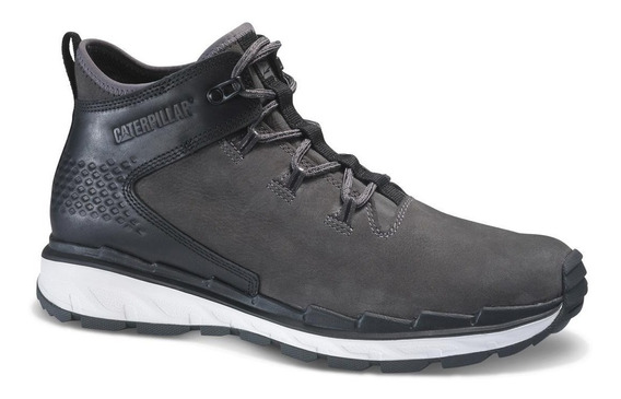 Tenis Caterpillar Casuales Hombre Stratify P723409