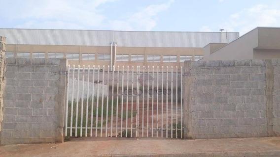 Terreno Residencial À Venda, Jardim Imperial, Atibaia. - Te1578