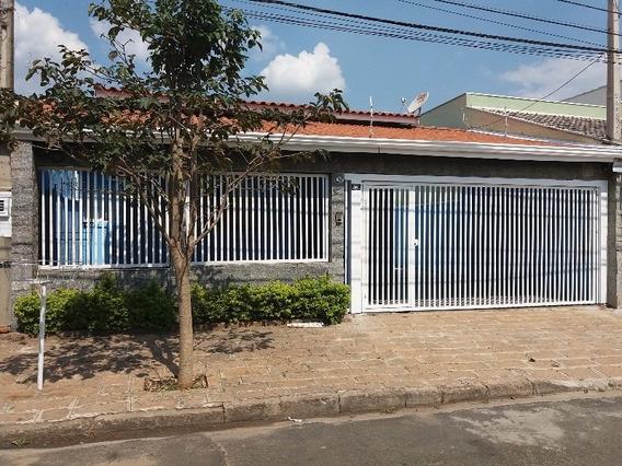 Casa - Ca00134 - 2203566