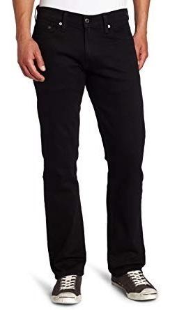 Pantalon Levi´s 505 Talla 16 Regular 28x28