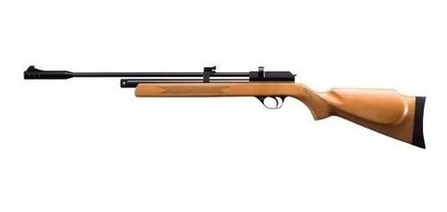 Rifle Poston A Co2 Cr600w Nuevos !!!