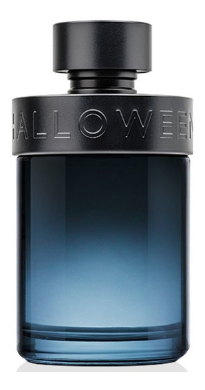 Decant Halloween Man X Halloween Edt Masculino 05ml