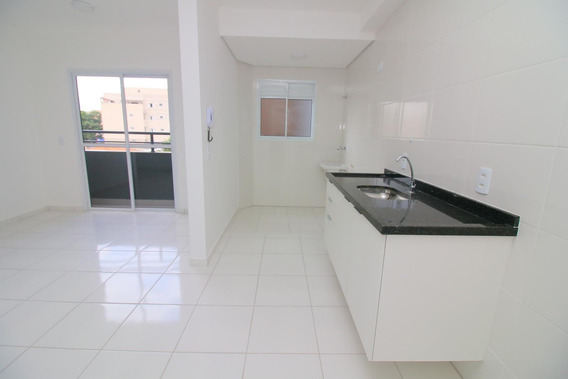 Apartamento Com 2 Quartos Para Aluguel - Lh7ea-4308-in1
