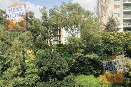 Pre-venta Casa Lomas De Bezares