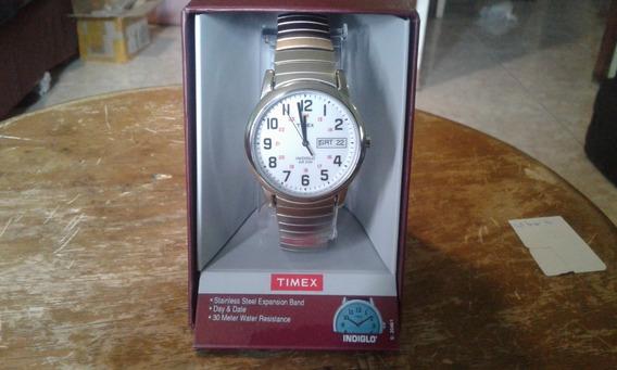 Reloj Timex 20461