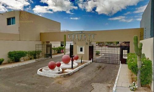 Casa En Condominio - Cabo San Lucas Centro
