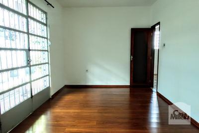Casa 3 Quartos No Santa Ines À Venda - Cod: 243262 - 243262