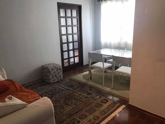 Alugo Apart 2 Quartos E 1 Banheiro- Jardim Faculdade/sorocab