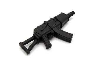Memorias Usb De 16gb /varias Armas/pistola/ak 47/granada
