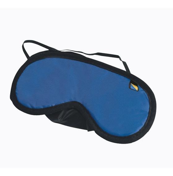 Antifaz Para Dormir Mascara Para Viaje Travel Blue Tb450