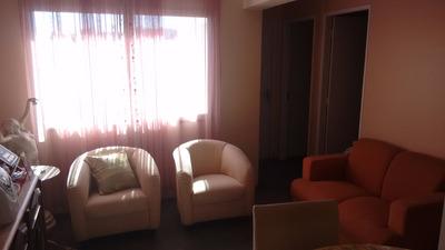 Apartamento À Venda, Pirituba,s.paulo. 46 M², 2 Dorm, 1 Vaga