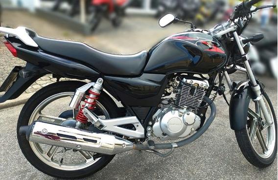 Suzuki 150,