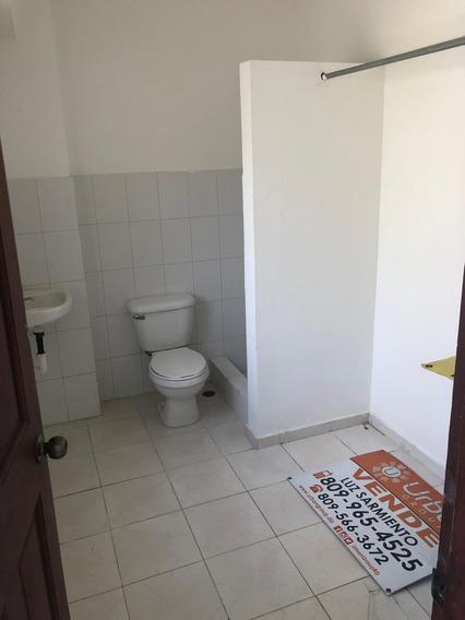 Apartamento De Alquiler En La Republica De Colombia