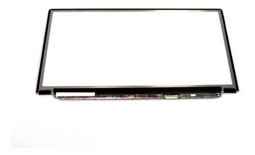 Pantalla Lcd Display Led Hd 12.3 30 Pin Dell Latitude E7270