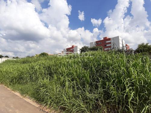 Terreno À Venda, Pinheirinho - Vinhedo/sp - 9001