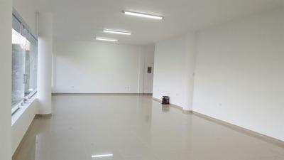 Vendo Oficina Recien Remodelada En Cucuta
