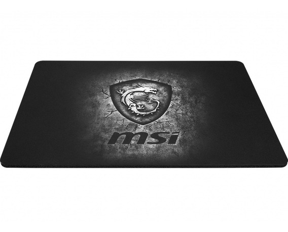 Mouse Pad Msi Agility Gd20