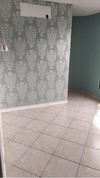 Sala Centro - 1768
