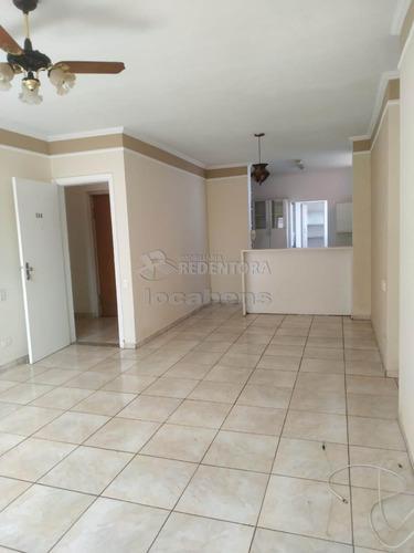Apartamentos - Ref: V12832