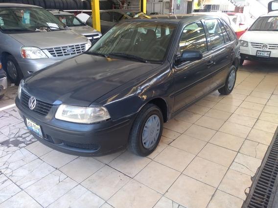 Volkswagen Pointer 2004 $ 37,900.00