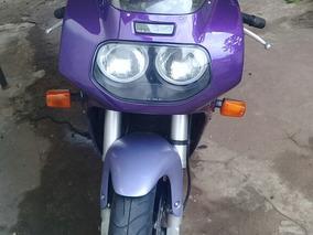 Suzuki Gsx-r1000 Gsxr1100w