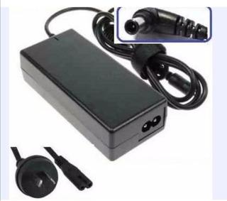 Fuente Para Smart Tv Lg 32lh575b, Lcap45 Nuevos Envios