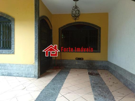 Casa - If906 - 34159920