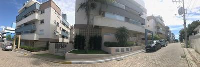 Recanto Do Cardeal Apartamento Em Bombinhas - 126411