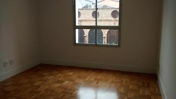 Apartamento Em Lapa, São Paulo/sp De 90m² 2 Quartos À Venda Por R$ 550.000,00 - Ap431266