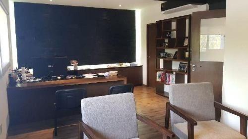 Bodega Con Oficinas De Lujo, Semi Nueva En Santa Rosa Jauregui, Queretaro