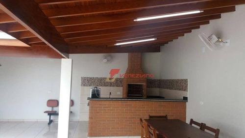 Casa À Venda, 250 M² Por R$ 400.000,00 - Artemis - Piracicaba/sp - Ca0486