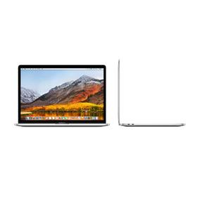 Macbook Pro De 15 Polegadas Com Touch Bar 512gb