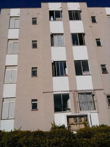 Apartamento Residencial À Venda, Jardim Ana Maria, Sorocaba - . - Ap0201