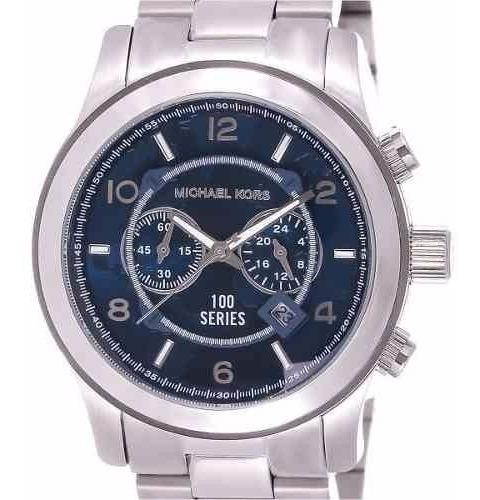 Relógio Michael Kors Mk8314 Pronta Entrega - Original