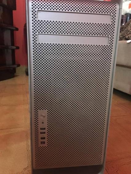 Mac Pro 3.1 A1186 Quad Core