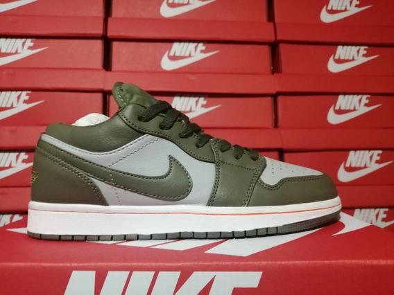 Nike Jordan Retro 1 Low