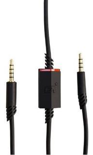 Cable Astro Gaming A40 Con Mute + Diadema + Micrófono.