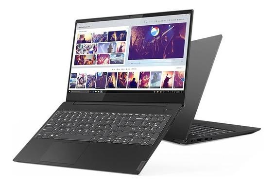 Portátil Laptop Lenovo Ideapad S340 I3 8gb Ssd 128gb Ticotek