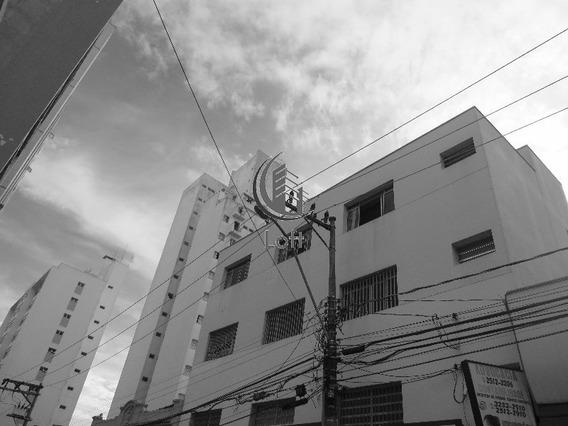 Sala Comercial Botafogo 74 Metros Divisórias 2 Wc